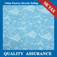 High quality water soluble african lace fabrics wholesale,Fashion african lace fabrics