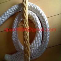 compound rope& Deenyma Rope Manufactures