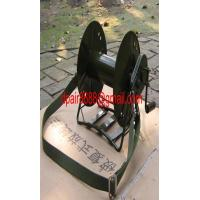 Cable Drum Jack Manufactures