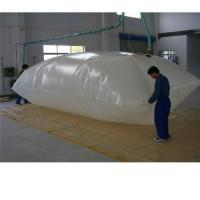 flexible tank Manufactures
