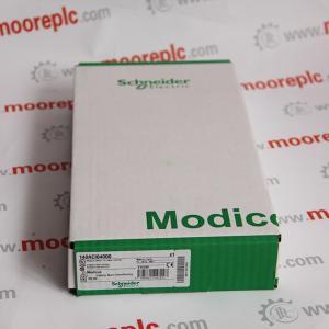 140CPU53414 | Schneider | Modicon | CPU Module Schneider 140CPU53414 Manufactures
