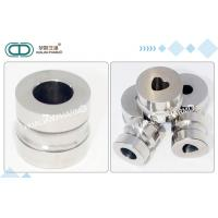 Customised Mould Automatic Tablet Press Machine Parts Tablet Press Dies And Punches Manufactures