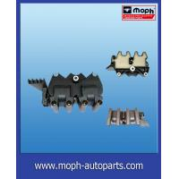 DAEWOO (19005270) Ignition coil Manufactures