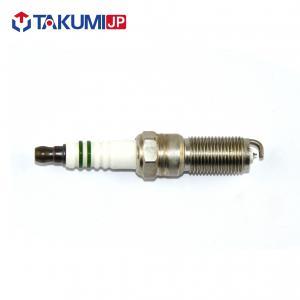 China HR6DP HR8DCX Stk 7571 Auto Spark Plugs 6 Heat Range High Performance on sale