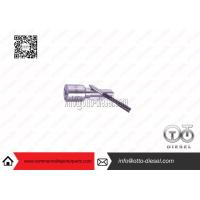BOSCH DLLA 150P 1076  Common Rail Injector Nozzles for Renault / Dfm Nissan Manufactures