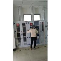 Quality PP Safety Storage Cabinets , Laboratory Biological Safety Cabinet For Dangerous for sale