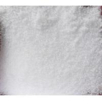 High Quality Caustic Soda Pearl 96% Manufactures
