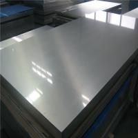 ASTM / JIS 202 Stainless Steel Sheets 4x8 5x10 Metal Finishes Custom Made Manufactures