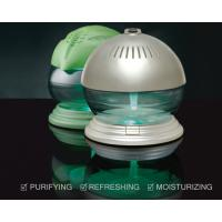 MEYUR Negative Ion Air Cleaner Manufactures