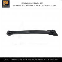 2015 To-yota Cam-ry Front Bumper Support Reinforcement Bar Beam Manufactures