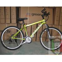 Mountain Bike /Bicycle Manufactures