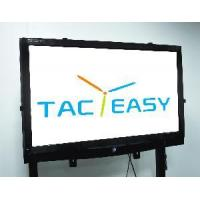 Touch TV &PC All in One Manufactures