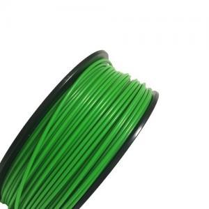 Low Shrinkage PA Nylon 3D Filament Color Customized For FDM 3D Printer Manufactures