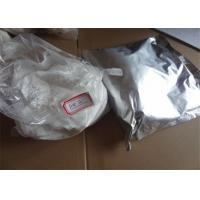 Anabolic Steroid Powder Testosterone Enanthate Test E for Muscle Building Manufactures