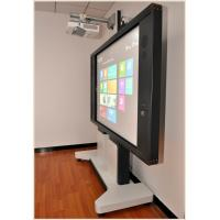 Optical Interactive Meeting Room With High Integrated Multi-Media Computer Manufactures
