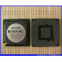 Xbox360 South Bridge Chip X02047-027 Microsoft Xbox360 repair parts Manufactures