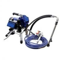 China Airless Spray Gun (K800) on sale