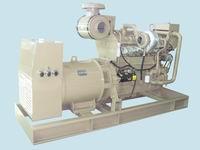 China AVESPEED-Cummins Marine Generator Set (35KW-800KW) on sale