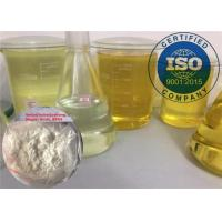 Testosterone Enanthate/test enanthate/Primoteston/Test Enan Injectable Conversion Recipes Manufactures