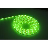 China Factory Sales 12V-24V Waterproof LED Strip Light Single Color,Warm White Cool White, RGB on sale