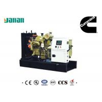 Emergency Diesel Generator Sets Manufacturers 50Hz/1500rpm Frequency Manufactures