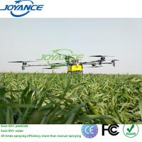 Agricultural pesticide spraying electric airless paint sprayer rechargeable electri sprayer Manufactures