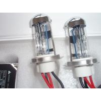 Motorcycle Xenon Light Manufactures