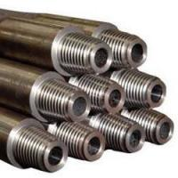 High Fatigue Strength HDD Drill Rod 3 Meters Long With Long Fatigue Life Manufactures