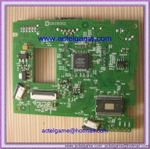 Quality Xbox360 Lite-on DG-16D4s DVD Driver PCB Xbox360 repair parts for sale