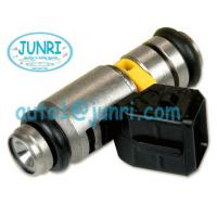 45lbs/hr fuel injectors- IWP-069 IWP069 HIGH PERFORMANCE FUEL INJECTOR Manufactures