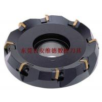 65degree Face Milling Cutter For Spkn1204/spkn1504