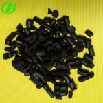 black PVC resin Manufactures