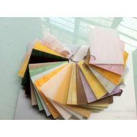 Quality marbled acrylic sheet for sale