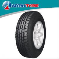 Radial Truck Tire 1200R24 Manufactures
