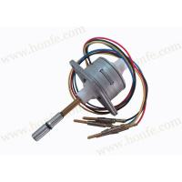 China OMNI PLUS QNOM Motor Picanol Loom Spare Parts  BE300969/BE300600 on sale
