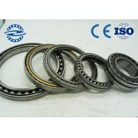Quality Easy Installation Excavator Bearing C2217V High Speed Ball Bearings For Grinding Machine for sale