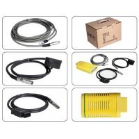 Multiplexer BMW GT1 Diagnostic Tool Interface , Mobile External USB HDD Manufactures