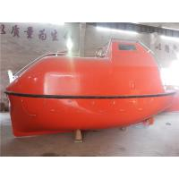 (FPD) Fall Prevent Device Lifeboats 16 Persons Manufactures