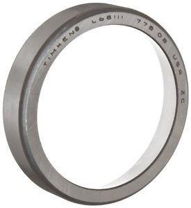 Timken HM212011 Wheel Bearing        security of data       wheel bearing parts          online shops Manufactures