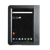 China X431 PRO3 Launch X431 V+ Wifi/Bluetooth Global Version Two Years Free Update Online on sale