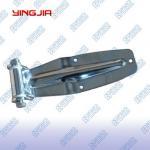 Door hinges/Container hinges/Van hinges/Hinges