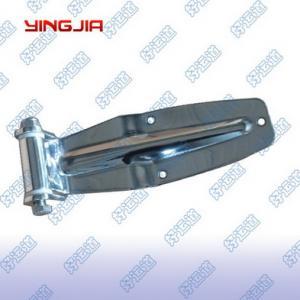 Quality Door hinges/Container hinges/Van hinges/Hinges for sale