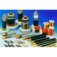 GB / IEC / AS Standard Aluminum Twisted Acsr Wire Cable Passed CE / ISO / CCC / ACSR Manufactures