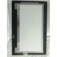 LG LCD Panel LP133WH3-SPA1 With capacitive touch function 1366*768 EDP IPS Manufactures