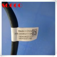 1-50M Base Station Cable 04080211 VA RRU / Bbu Cable For Huawei Manufactures