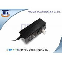 US Plug Wall Mount Power Adapter DC ABOUT175g FOR CCTV Cameras Manufactures