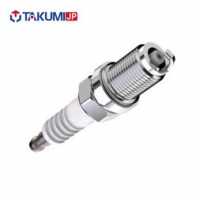 China CAR Spark Plug for Accord Civic CRV Acura 12290-R62-H01/1ZFR6K11NS 12290R62H01 4x Iridium Spark Plug on sale