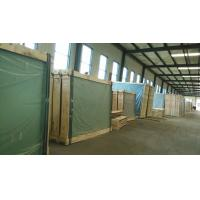 tints, laminates, BOROSILICATE GLASS, FLOAT GLASS, 1150mm×850mm,1150mm×1700mm, thickness 2-20mm Manufactures