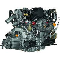 Ricardo technology low oil consumption low noise Water-cooled marine diesel engines Manufactures