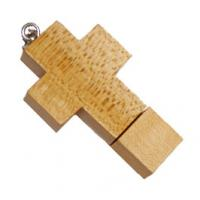 cross usb flash memory China supplier Manufactures